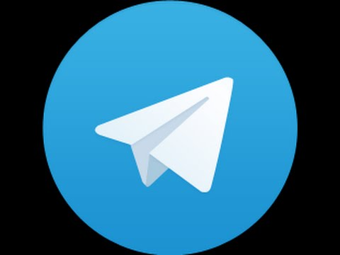 Telegram message size restriction bypass.