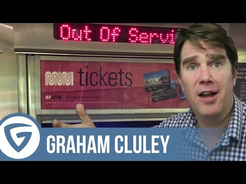Backups - the best defence against ransomware (and other risks)   Graham Cluley