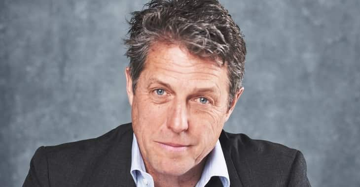 Sarah Ferguson, Hugh Grant and Doctor Who win substantial damages after having their phones hacked