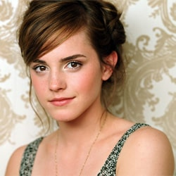 Why naked snaps of Emma Watson and spiders under the skin videos can't be trusted on Facebook