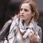 Why can't Facebook help Emma Watson with her naked photo problem?