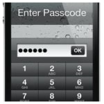 How to set a stronger passcode for your iPhone – and still remember it! [VIDEO]