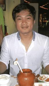 Duy Hai Truong