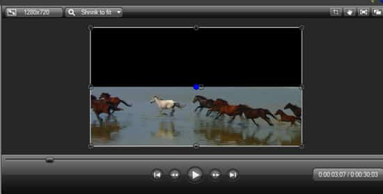 Camtasia, affected by Microsoft bug