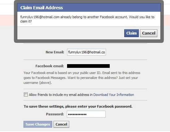 A guide to hackingcracking myspace yahoo hotmail aol and gmail passwords