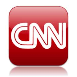 Beware! Fake CNN Breaking News emails spread malware attack