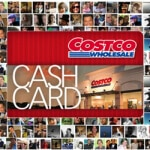 Free $500 Costco Gift Voucher scam spreads on Facebook