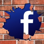 Critical Facebook vulnerability could have made it easy to hack accounts [VIDEO]
