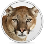 Will Apple issue any more Mountain Lion security updates?