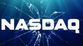 NASDAQ forum hack