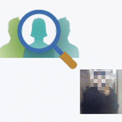 facebook profile viewer scams meddle with firefox and chrome browsers