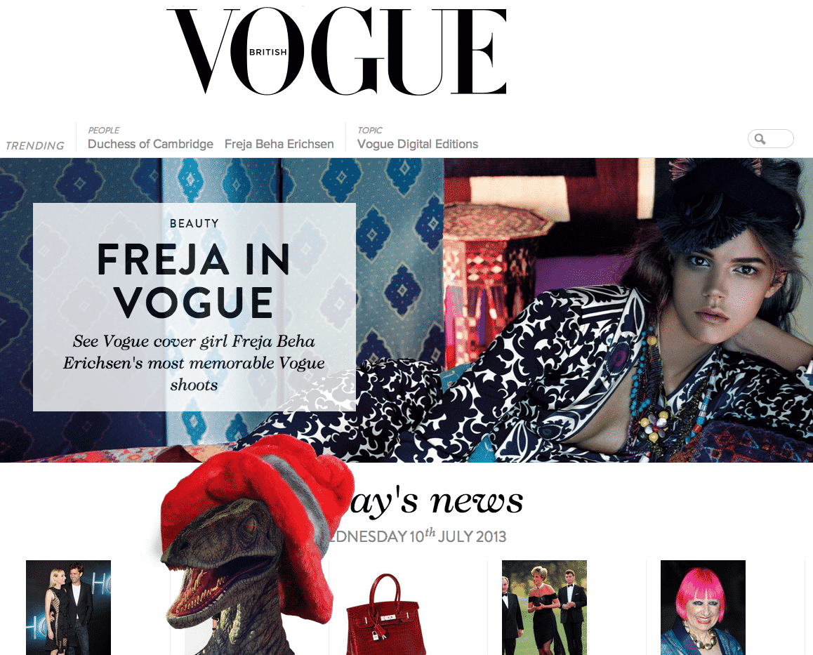 http://grahamcluley.com/wp-content/uploads/2013/07/vogue-website-big.png