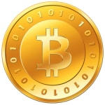 Bitcoin-mining linked to malware spread by Yahoo ads