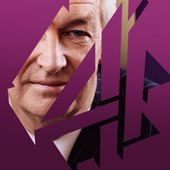 Jon Snow, Channel 4 news