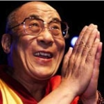 Hackers target Chinese supporters of the Dalai Lama, plant malware on Tibetan website