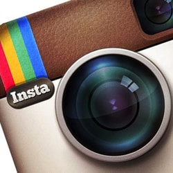 Instagram for PC? Don't be duped by survey scammers