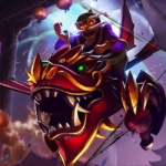 League of Legends hacked, users' information stolen, passwords reset