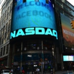 NASDAQ stock exchange paralysed today – could it have been the work of hackers?