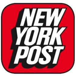 NY Post is hacked by the Syrian Electronic Army on Twitter and Facebook