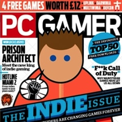 Video gaming mags' online forum still closed, almost three weeks after hack attack