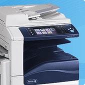 Xerox WorkCentre