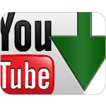 Is that YouTube Video Downloader browser plugin safe? Beware!