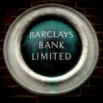 Hackers stole £1.3 million from Barclays Bank using KVM device