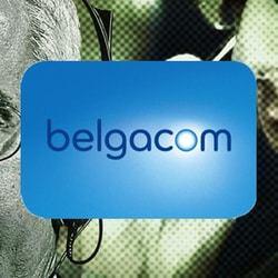 Belgium's largest telecoms company says it was hacked