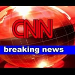 Beware! Fake CNN emails about USA bombing Syria spread malware