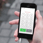 New iOS 7 bug lets anyone make a call from your locked iPhone [VIDEO]