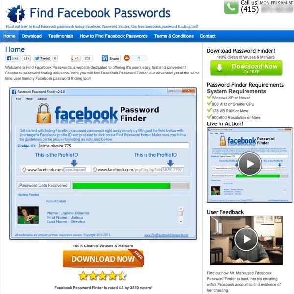 skyblog password finder gratuit