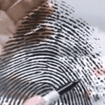 How to beat fingerprint scanners [VIDEO]