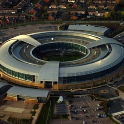 GCHQ infected Belgium's largest telecom company with spyware