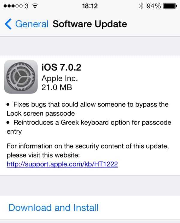 iOS 7.02
