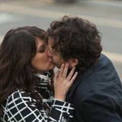 Photo of kissing TV couple leads to new Mac malware attack, with a Syrian twist