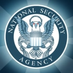 Alan Solomon reminds NSA (and anyone else listening) that unbreakable codes *do* exist
