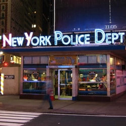 NY cops urge public to upgrade to iOS 7 to help fight phone crime