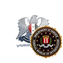 The FBI has the Syrian Electronic Army in its sights
