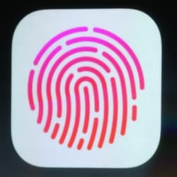 Touch ID: Apple's iPhone fingerprint sensor FAQ