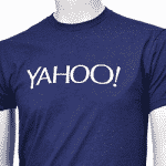 Serious Yahoo bug discovered. Researchers rewarded with $12.50 voucher to buy corporate T-shirt