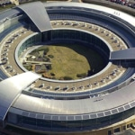 How to crack GCHQ's hacker recruitment puzzle