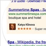 How to stop Google using your face and name in adverts