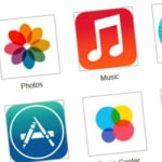 iOS 7.03 and iOS 7.1 could be just around the corner, hopefully fixing security bugs