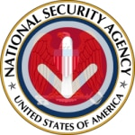 NSA's website goes offline. Human screw-up or DDoS attack?