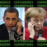 Europe furious with USA. Calls spying on leaders a breach of trust
