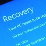 Microsoft pulls Windows RT 8.1 Update after tablets blue screen