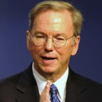 """Androids are more secure than iPhones,"" says Google chairman Eric Schmidt. What do you think?"