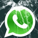 WhatsApp website attacked by hackers, goes offline