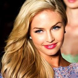 Miss Teen USA's webcam hacker pleads guilty, faces prison