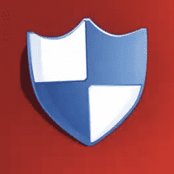 CryptoLocker: What is it? And how do you protect against it?